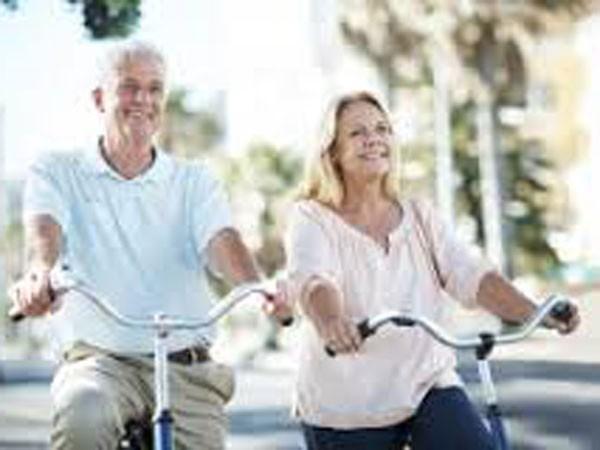 Hoạt động thể chất và tinh thần chống bệnh Alzheimer ảnh 1