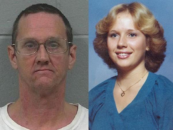 Hé lộ hung thủ giết hại nữ sinh sau 36 năm ảnh 1