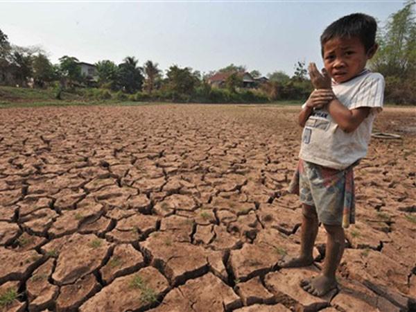 Hoan nghênh Trung Quốc sớm xả nước xuống hạ lưu sông Mê Kông ảnh 1