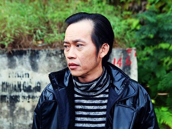 Danh hài Hoài Linh đảm nhiệm 3 vai trong 1 phim ảnh 1
