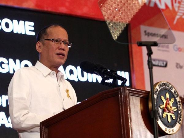 Philippines cân nhắc xây dựng hạm đội tàu ngầm ảnh 1