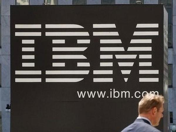 Cựu nhân viên IBM người Trung Quốc bị cáo buộc làm gián điệp