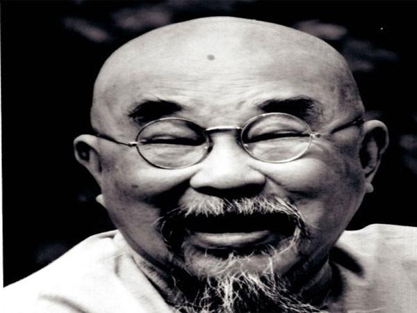 Nhà văn Bùi Bình Thi qua đời: Giã biệt những ồn ào, náo nhiệt