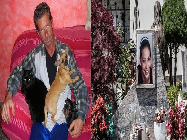 Massimo Bossetti bị kết tội sát hại bé gái Yara Gambirasio