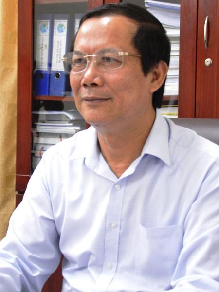 Bộ Nông nghiệp đề nghị Bộ Công an vào cuộc