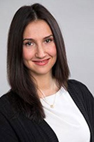 """Nữ Bộ trưởng Thụy Điển từ chức vì """"quá chén"""""""