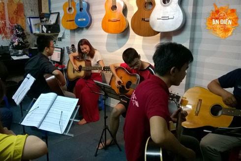 Hoạt động dạy và học âm nhạc phải được siết lại để đảm bảo chất lượng