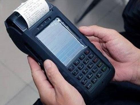 Sử dụng hóa đơn điện tử đang là một xu hướng tất yếu được các doanh nghiệp lựa chọn