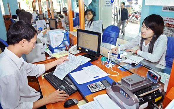 123 thủ tục hành chính thuộc quản lý của Bộ Công Thương sẽ được bãi bỏ, đơn giản hóa