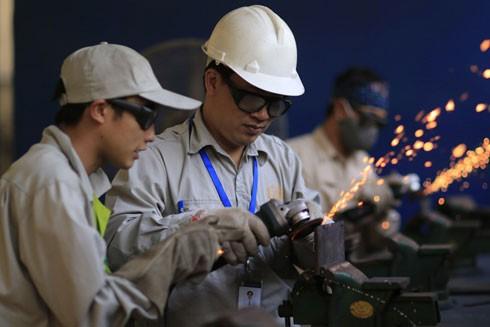 Cơ chế giám sát phải chặt chẽ để đảm bảo quyền lợi cho người lao động
