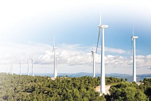 Việt Nam có nhiều tiềm năng khai thác năng lượng sạch
