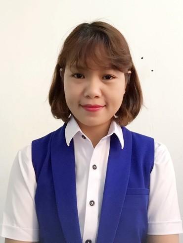 Luật sư Lê Hồng Vân - Công ty Luật TNHH Labor Law Địa chỉ: Phòng 702 tòa nhà Viện công nghệ mới, số 8 Láng Hạ, quận Đống Đa, Hà Nội