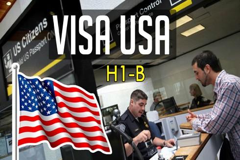 Thủ tục xin visa H-1B sẽ khó khăn hơn dưới thời của ông D.Trump