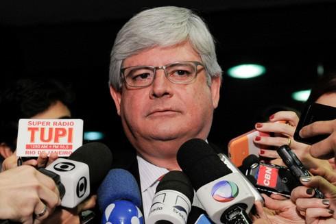 Hơn 100 quan chức nằm trong diện điều tra vụ Petrobras