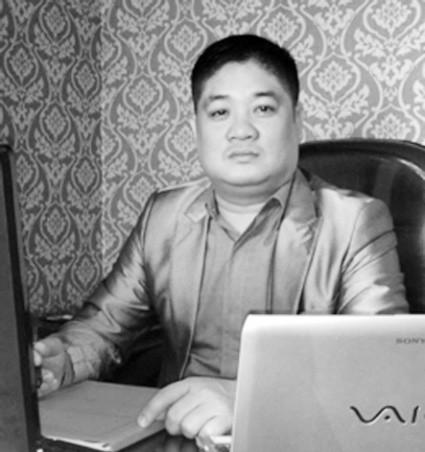 Luật sư Vũ Quang Vượng - Giám đốc Công ty Luật TNHH Quang Vượng Địa chỉ: Số 6D, 29 Láng Hạ, Ba Đình, Hà Nội