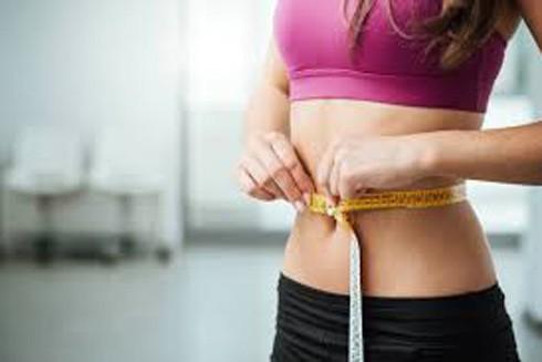 Phụ nữ có tỉ lệ vòng eo - hông lớn dễ bị ung thư tử cung