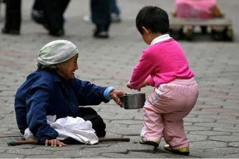 Người tốt cũng như người tử tế, họ luôn được có chỗ đứng trong lòng mỗi người ở sự trân trọng