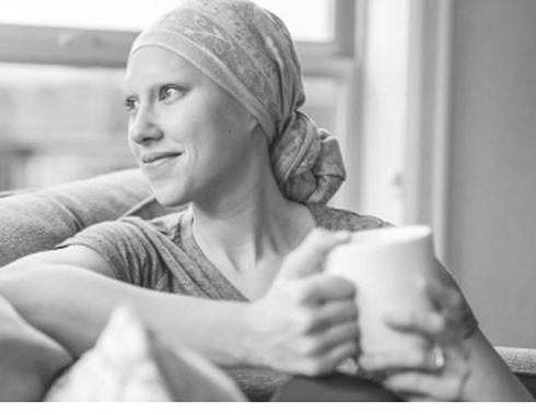 Người bị bệnh ung thư nên ăn gì? ảnh 1