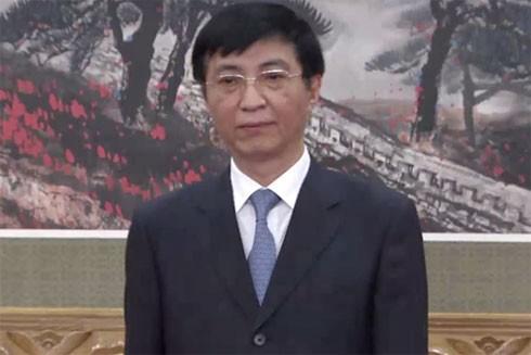Chân dung 7 Ủy viên Thường vụ Bộ Chính trị Trung Quốc khóa 19
