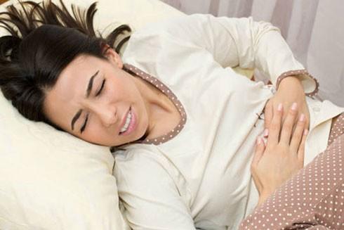 Thực phẩm trị cúm dạ dày hiệu quả ảnh 1