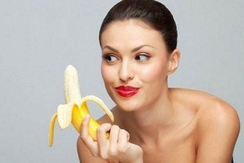Dinh dưỡng thiết yếu để vòng eo thon gọn ảnh 1