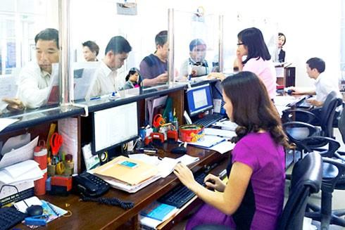 Bộ Tài chính đề xuất thu đồng thời thuế và bảo hiểm xã hội