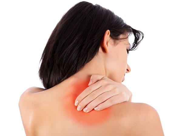 Nguyên nhân, dấu hiệu và giải pháp khắc phục tình trạng đau vai gáy ảnh 1