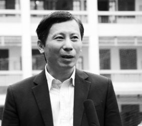 THPT Nguyễn Thị Minh Khai đổi ngôi ngoạn mục ảnh 3