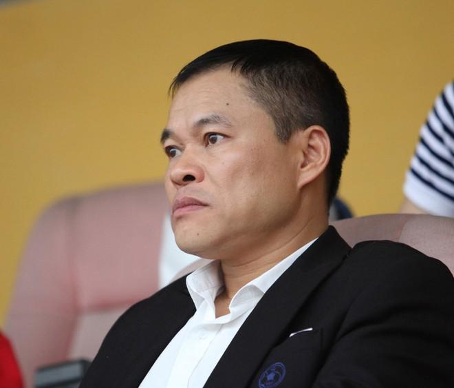THPT Nguyễn Thị Minh Khai đổi ngôi ngoạn mục ảnh 6