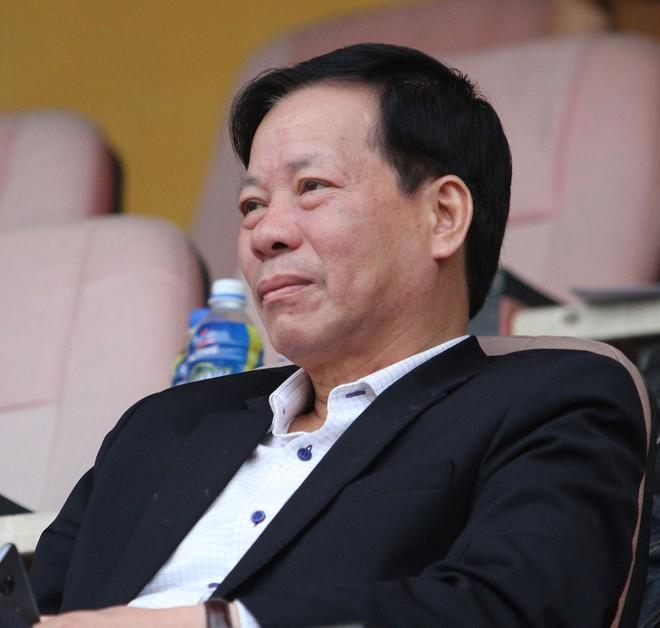THPT Nguyễn Thị Minh Khai đổi ngôi ngoạn mục ảnh 4