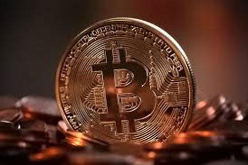 Thái Lan cảnh báo về đồng tiền ảo Bitcoin
