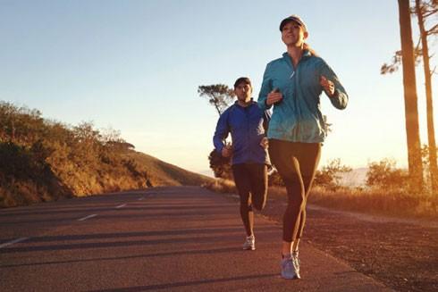 Những lợi ích chưa biết của việc tập thể dục buổi tối