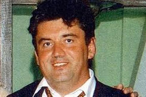 Alexander Perepilichny với cái chết được cho là liên quan đến lá ngón