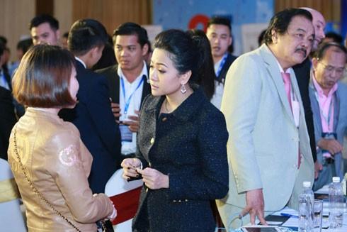 Câu chuyện khởi nghiệp của gia tộc doanh nhân Trần Quí Thanh truyền cảm hứng cho 1.000 doanh nghiệp