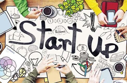 """Quản trị kém, startup dễ rơi vào cảnh… """"sớm nở tối tàn"""""""