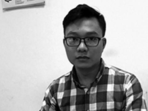 Luật sư Trần Hoàng Hà (Công ty Luật TNHH Quang Vượng; Địa chỉ: Số 6, ngõ 29 Láng Hạ, Ba Đình, Hà Nội)