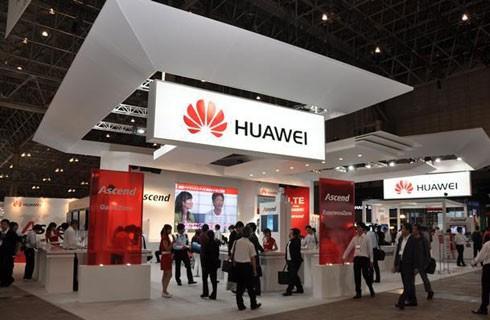 Australia cân nhắc loại Huawei ra khỏi việc cung cấp hạ tầng viễn thông 5G vì lo ngại đến vấn đề an ninh quốc gia