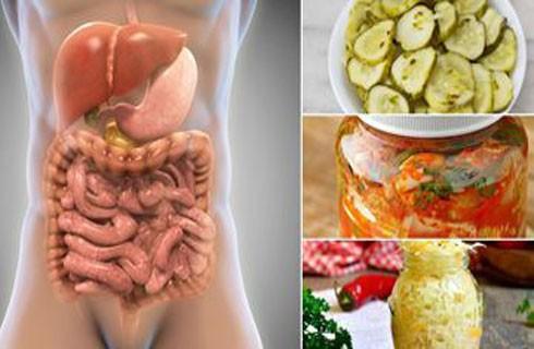 Vi khuẩn Probiotic tốt cho hệ tim mạch và cải thiện hệ thống miễn dịch