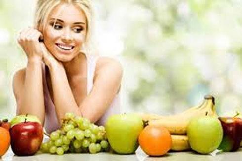 Thời điểm tốt nhất nên ăn trái cây để mang lại lợi ích sức khỏe ảnh 1