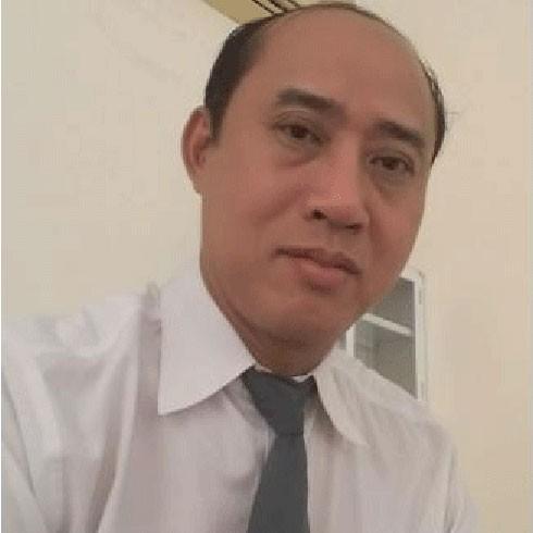 Luật sư Đặng Văn Sơn VPLS Đặng Sơn và Cộng sự Số nhà 31, ngõ 192, đường Tam Trinh, Yên Sở, Hoàng Mai, Hà Nội