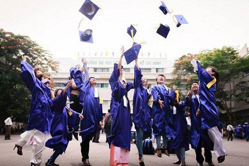 Tự chủ, đổi mới giáo dục để đại học là nơi sáng tạo ra tri thức
