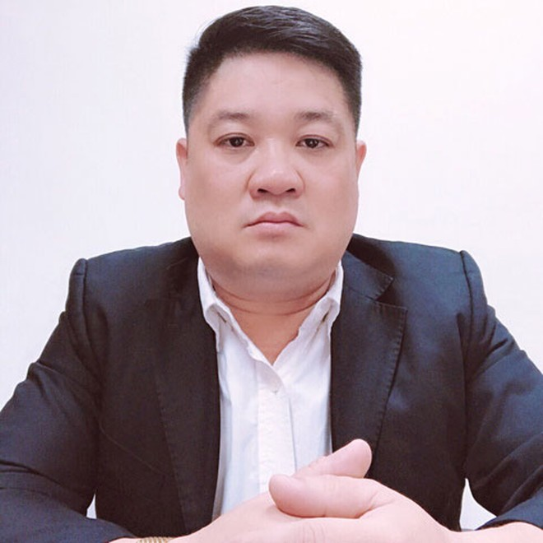 Luật sư Vũ Quang Vượng (Giám đốc Công ty Luật TNHH Quang Vượng Địa chỉ: Số 6, ngõ 29 Láng Hạ, Ba Đình, Hà Nội)