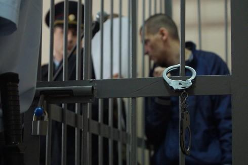 Bản án 19 năm tù cho gã anh rể sát hại em trai vợ 11 tuổi ảnh 1
