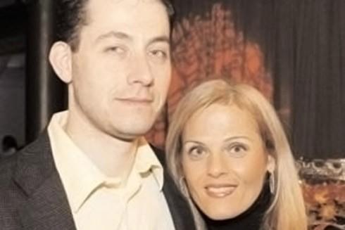 Doanh nhân Mỹ sát hại vợ để được hưởng thừa kế ảnh 1