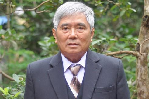 Toàn văn phát biểu của Tổng Bí thư - Chủ tịch nước Nguyễn Phú Trọng khai mạc Hội nghị Trung ương 10 ảnh 3