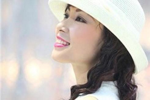 Nhà văn Di Li