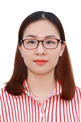 Sức mạnh chính nghĩa của Việt Nam trên Biển Đông ảnh 3