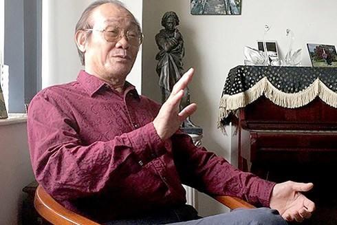 Biển Đông: Cộng đồng quốc tế luôn ủng hộ sự chính nghĩa, đúng đắn và thiện chí của Việt Nam