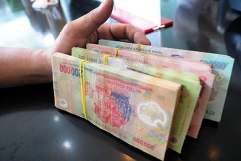 Trả chủ nợ từ tiền lừa đảo có bị truy cứu trách nhiệm hình sự? ảnh 1