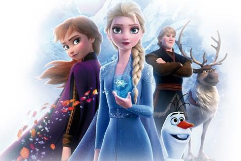 """Vì sao """"Frozen 2"""" thắng lớn?"""